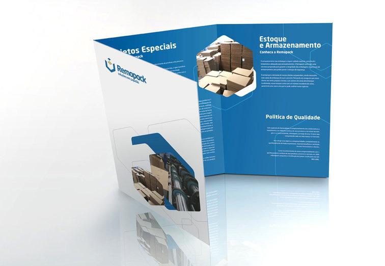 Brochure 001