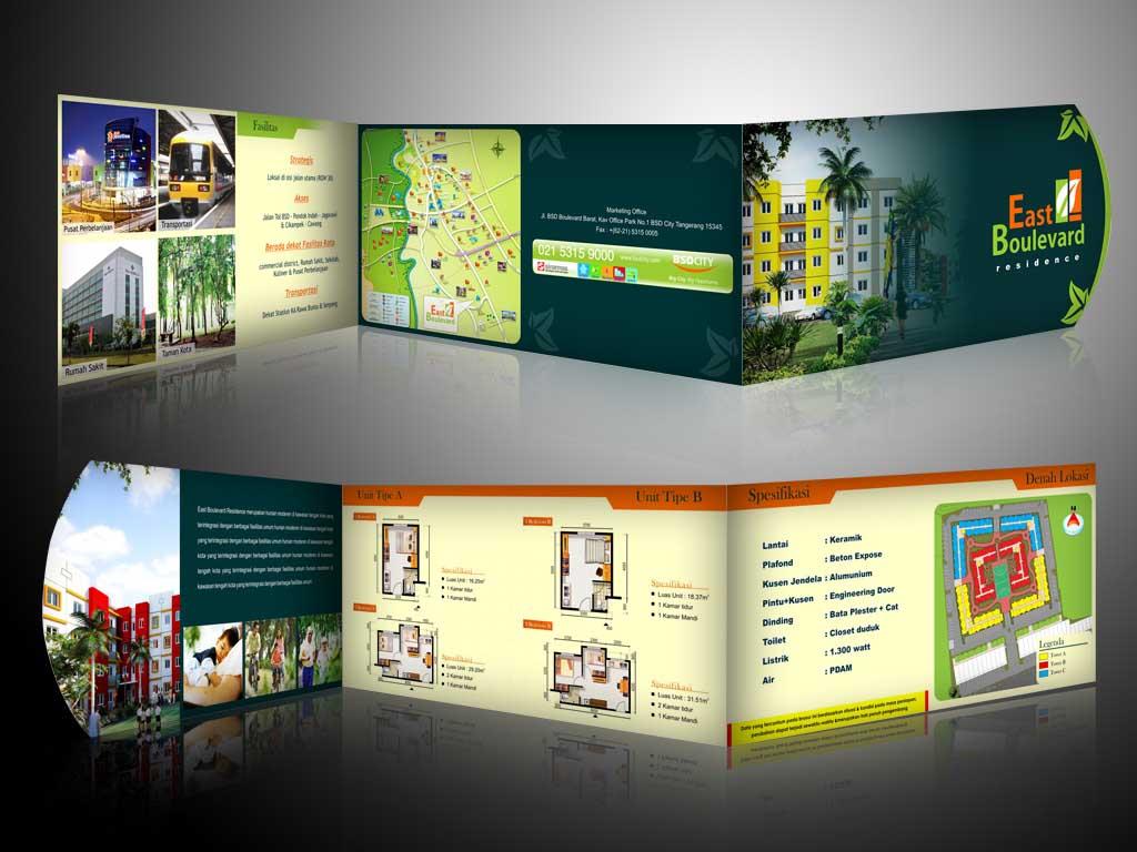 Brochure 002