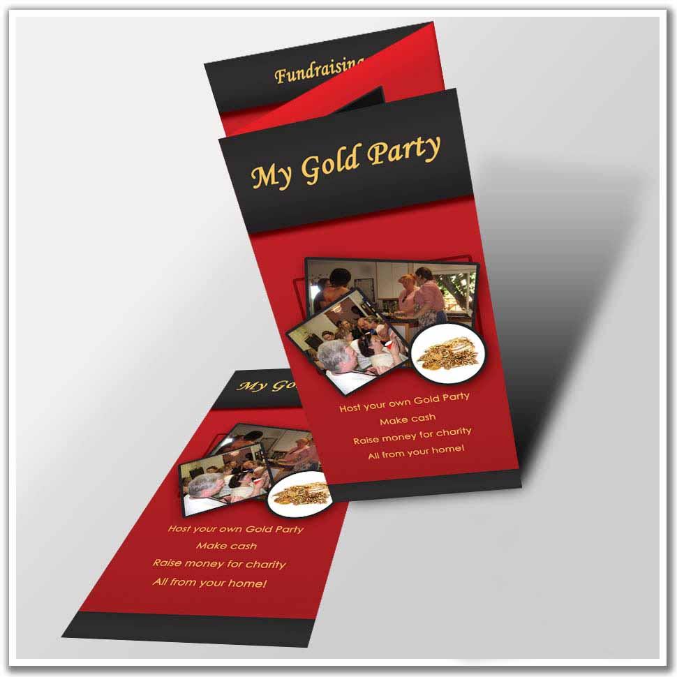 Brochure 004