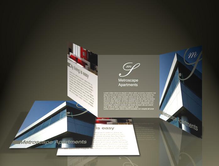 Brochure 006