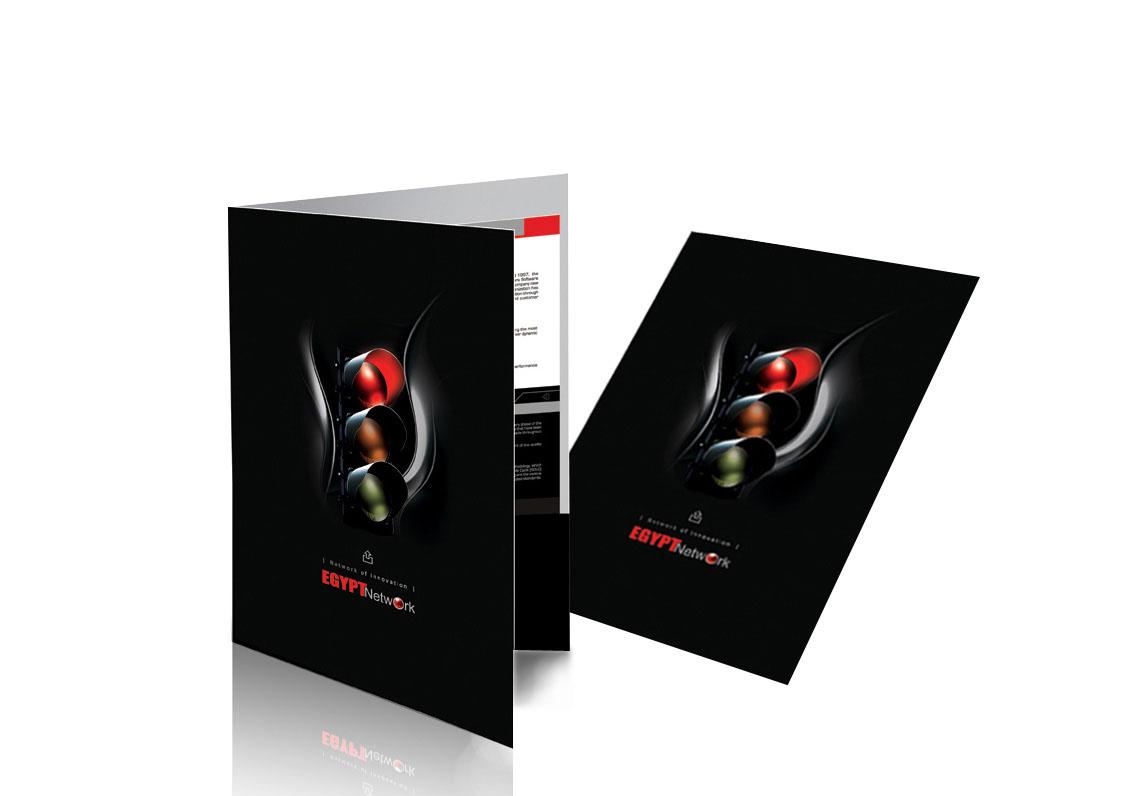 Folder 04